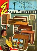 Ezermester 1971/7