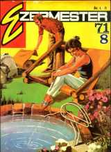 Ezermester 1971/8
