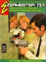 Ezermester 1972/1