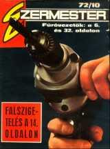 Ezermester 1972/10