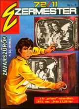 Ezermester 1972/11