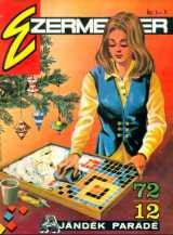 Ezermester 1972/12