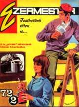 Ezermester 1972/2