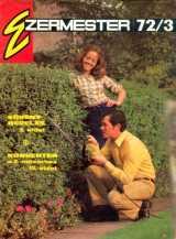 Ezermester 1972/3