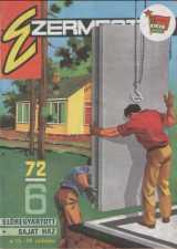 Ezermester 1972/6