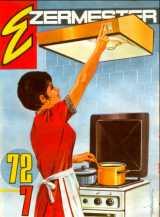 Ezermester 1972/7