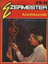 Ezermester 1973/11