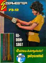 Ezermester 1973/12