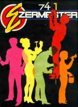 Ezermester 1974/1