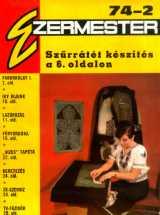 Ezermester 1974/2
