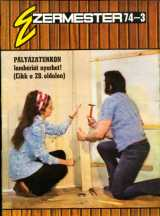 Ezermester 1974/3