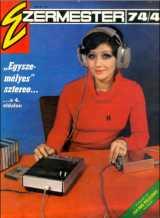 Ezermester 1974/4