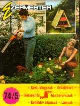 Ezermester 1974/5