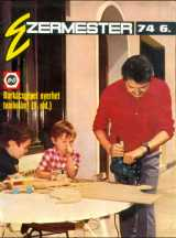 Ezermester 1974/6