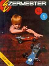 Ezermester 1975/1
