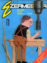Ezermester 1975/12