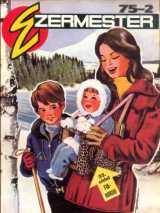 Ezermester 1975/2