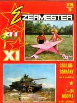 Ezermester 1975/3