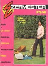 Ezermester 1975/4