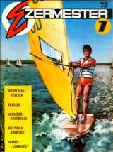 Ezermester 1975/7