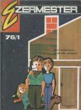 Ezermester 1976/1