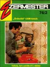 Ezermester 1976/2