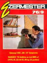Ezermester 1976/9