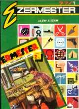 Ezermester 1977/1