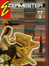 Ezermester 1977/2