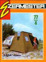 Ezermester 1977/4