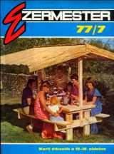 Ezermester 1977/7
