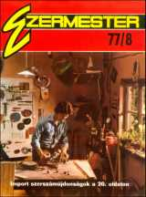 Ezermester 1977/8
