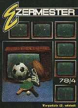 Ezermester 1978/4