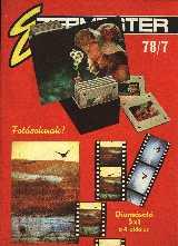 Ezermester 1978/7