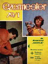 Ezermester 1979/1