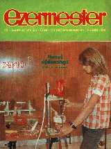 Ezermester 1979/10