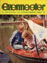 Ezermester 1979/5