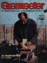 Ezermester 1979/7