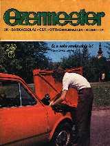 Ezermester 1979/8