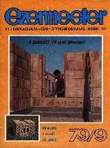Ezermester 1979/9