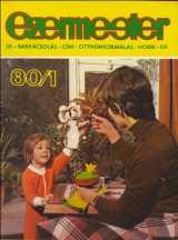 Ezermester 1980/1