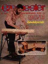 Ezermester 1980/11