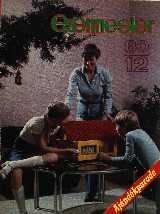 Ezermester 1980/12