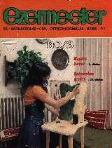 Ezermester 1980/3