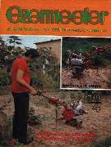 Ezermester 1980/4