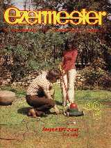 Ezermester 1980/6