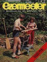 Ezermester 1980/7