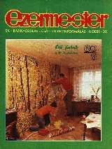 Ezermester 1980/8