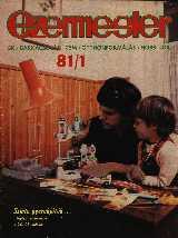 Ezermester 1981/1