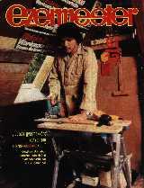 Ezermester 1981/12